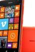 Nokia ha presentato il modello Lumia 625