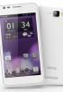 BenQ vuelve con el smartphone A3