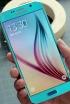 Samsung Galaxy S7: waterproof, with a microSD?