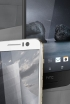 HTC One S9: hoary old chestnut?