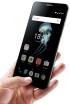 Alcatel Flash Plus 2: average phone with Helio P10