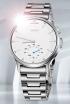 Meizu Mix: Classic smartwatch from China