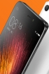 Xiaomi Mi5s and Xiaomi Mi5s Plus officially presented