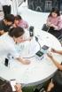 Samsung resumes global sales of Galaxy Note 7