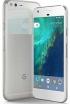 Google presents Pixel smartphones