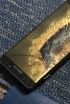 Samsung's problems continue?