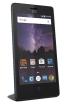 ZTE Tempo in the US Boost Mobile