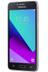 Samsung Galaxy J2 Prime, or Grand Prime+ - on sale now