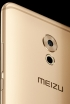 Meizu Pro 6 Plus officially unveiled