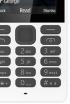 Nokia 150 y Nokia 150 DualSIM: Novedades de HMD