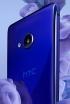 HTC U Play forma parte de la serie HTC U