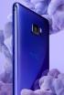HTC U Ultra presentado oficialmente