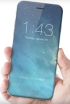 Will iPhone 8 be more expensive because of the wireless charging?