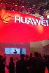 MWC 2017: Huawei – a new leader of the market?