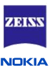 Zeiss again in Nokia's smartphones!