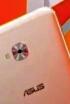 Asus Zenfone 4 Selfie and Zenfone 4 Selfie Pro officially