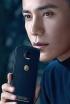 Motorola Moto 2018 - a novelty for the anniversary