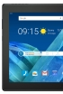 Moto Tab for AT&T