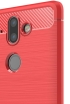 Nokia 9 - covers confirm the look of the phone