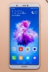Huawei Enjoy 7S presented officially