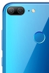 Honor 9 Lite officially presented