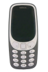 Nokia 3310 LTE - we've lived to see it!