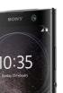 Sony Xperia XA2 and XA2 Ultra presented officially