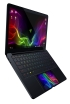 Razer Phone change en ordinateur portable grâce à Project Linda