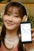 LG X4+ oficialmente. Un teléfono de clase media potente, pero caro