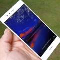 Huawei P9 Lite - A recipe for a success