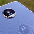 Lenovo Moto Z Play Dual SIM - Sinon Moto Mods...