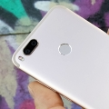 Xiaomi Mi A1 - A mediocre guy worthy of attention