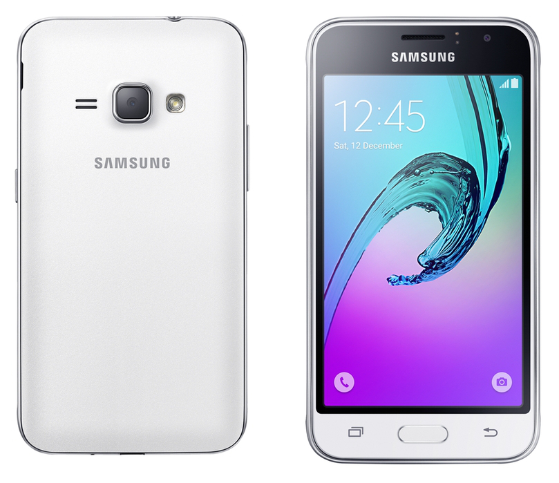 how to download photos from samsung galaxy j1