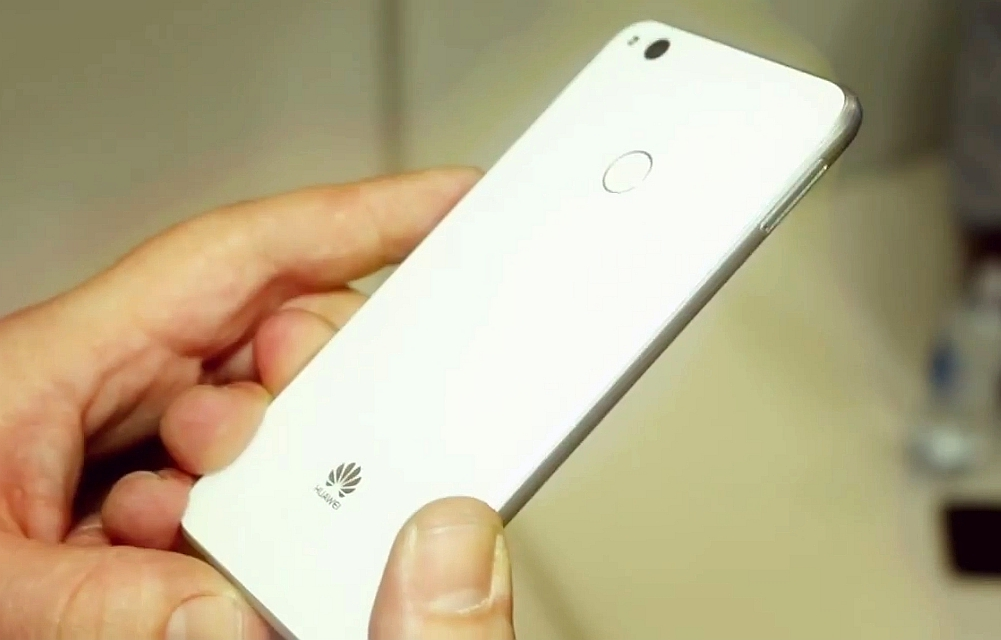 Ces Huawei P9 Lite 2017 The New Improved Version
