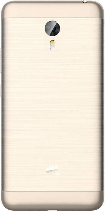 Micromax Evok Note