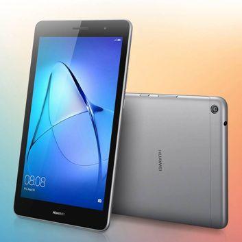 Huawei MediaPad T3 (8.0)