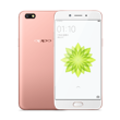 Oppo A77 Snapdragon