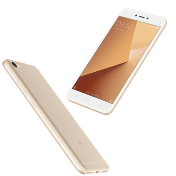 Xiaomi Redmi Y1 and Redmi Y1 Lite