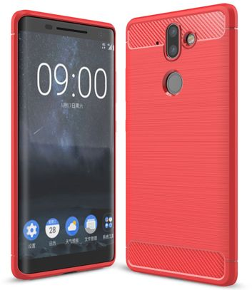 Covers for Nokia 9