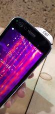 Так выглядит смартфон CAT S61
