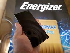 Energizer P16K Pro