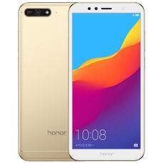 Honor 7A AUM-TL00