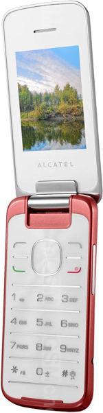 Alcatel 2010