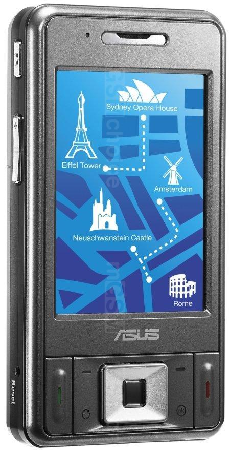 Зарядное устройство asus p320 p525 p526 p527 p535 p565p735 p750 asus разное зарядка от сети оригинальная