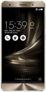 Asus Zenfone 3 Deluxe ZS570KL