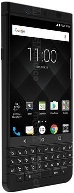 BlackBerry KEYone Limited Edition Black Dual SIM