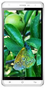 Obtenga el controlador de Digma CITI Z520 3G