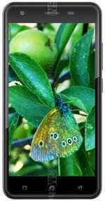Como fazer root Digma VOX G501 4G