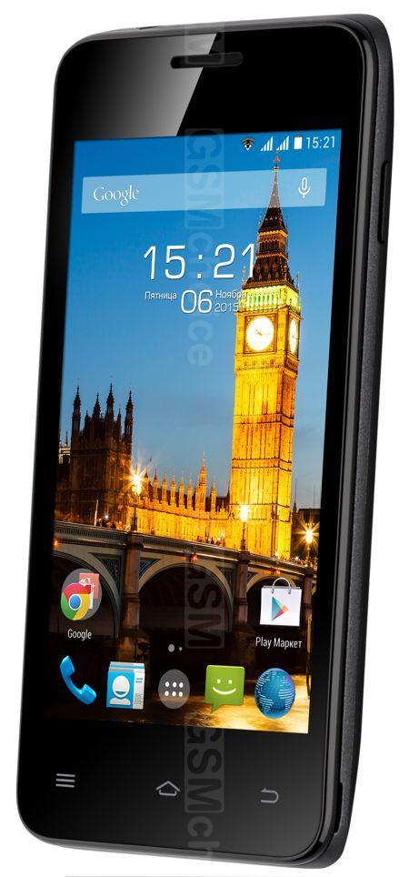 Сотовые Телефоны Андроид Сотовые Телефоны