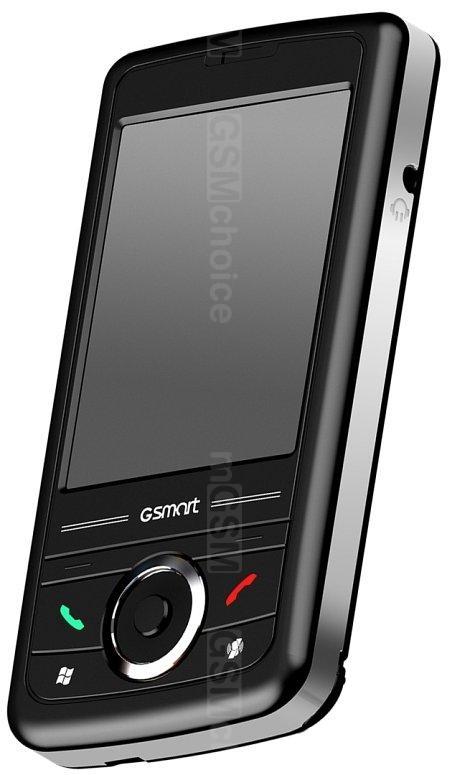 Hardreset gigabyte g-smart i350